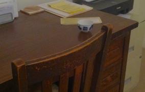 DeskCupPic